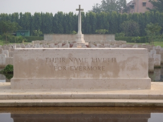 Madras_War_Cemetery